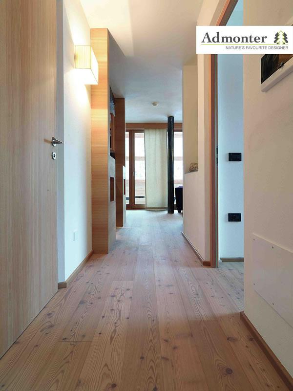 parkett verlegung sanierung und pflege von parekett b den. Black Bedroom Furniture Sets. Home Design Ideas