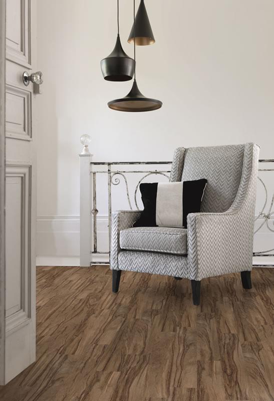 vinyl b den verlegung und pflege b den werth. Black Bedroom Furniture Sets. Home Design Ideas
