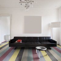 Wohnen mit Sofa Vintage_Stained Wood Mix